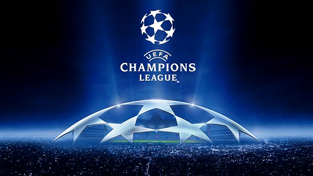 [PS4] Inscriptions FIFA Champions League - Page 2 Champi10