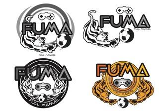 Votre logo FUMA ! Img_0810