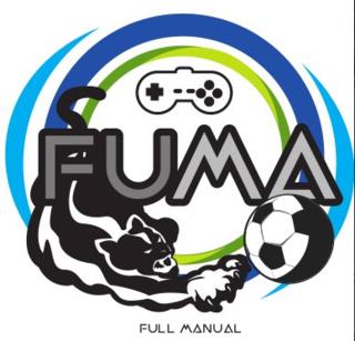 Votre logo FUMA ! Logo_f10