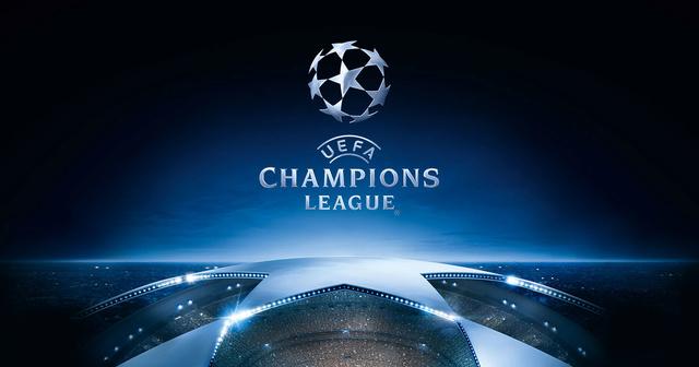 [Inscription] PES 2017 - Champions League - Page 2 Og-def10