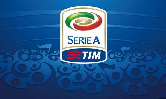 [PC] Inscriptions -  Serie A Serie-10