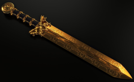 The Virgo Blade {Cursed Weapon} [Completed] Virgo_10