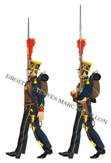 marins de la Garde Essai_11