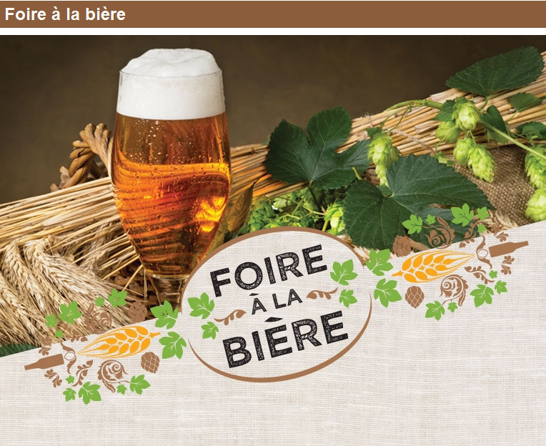 Matos Lidl - Page 3 Biere10