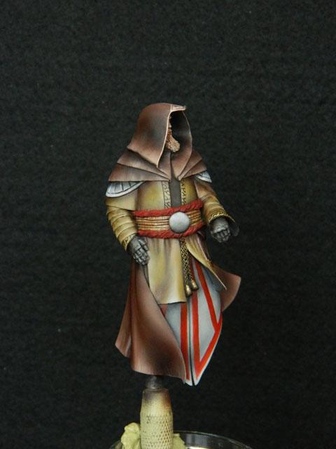 maitre assassin  (AC2 ou AC3) 75 mm  (fin) Dscn9026