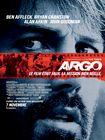 Salon de discussion publique 2016 - Page 3 Argo10