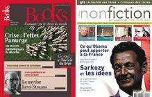 Salon de discussion publique 2015 - Page 23 Booksn10