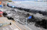 Salon de discussion publique 2015 - Page 4 Tsunam10