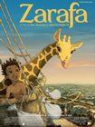 Salon de discussion publique 2015 - Page 2 Zarafa10