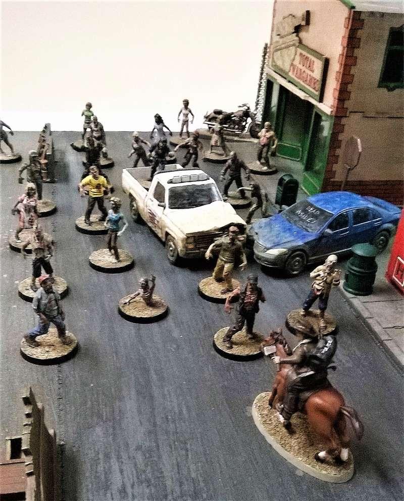 The Walking Dead Wp_20116