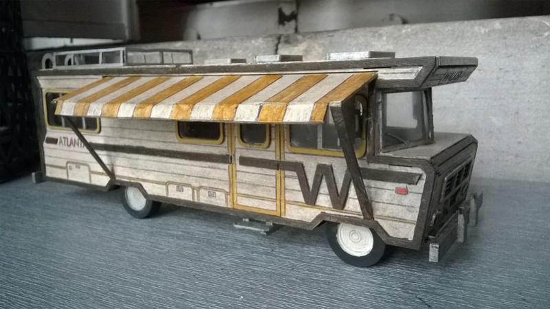 The Walking Dead Wp_20121