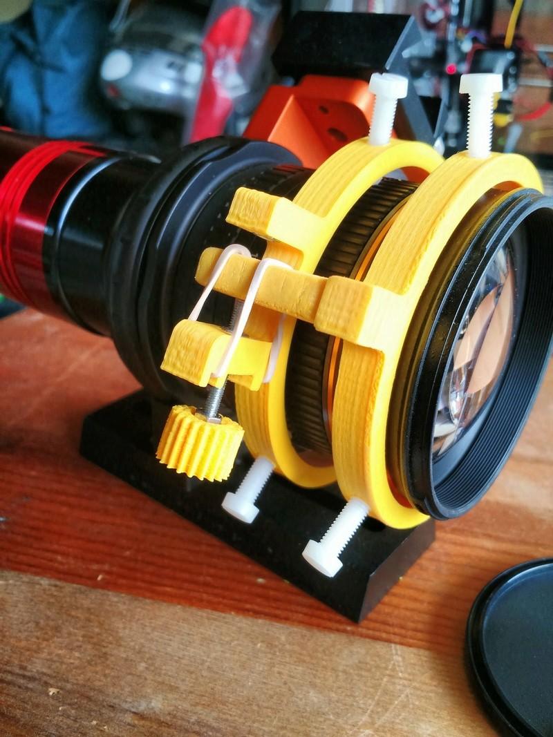 Micro focuser pour objectif photo Img_2016