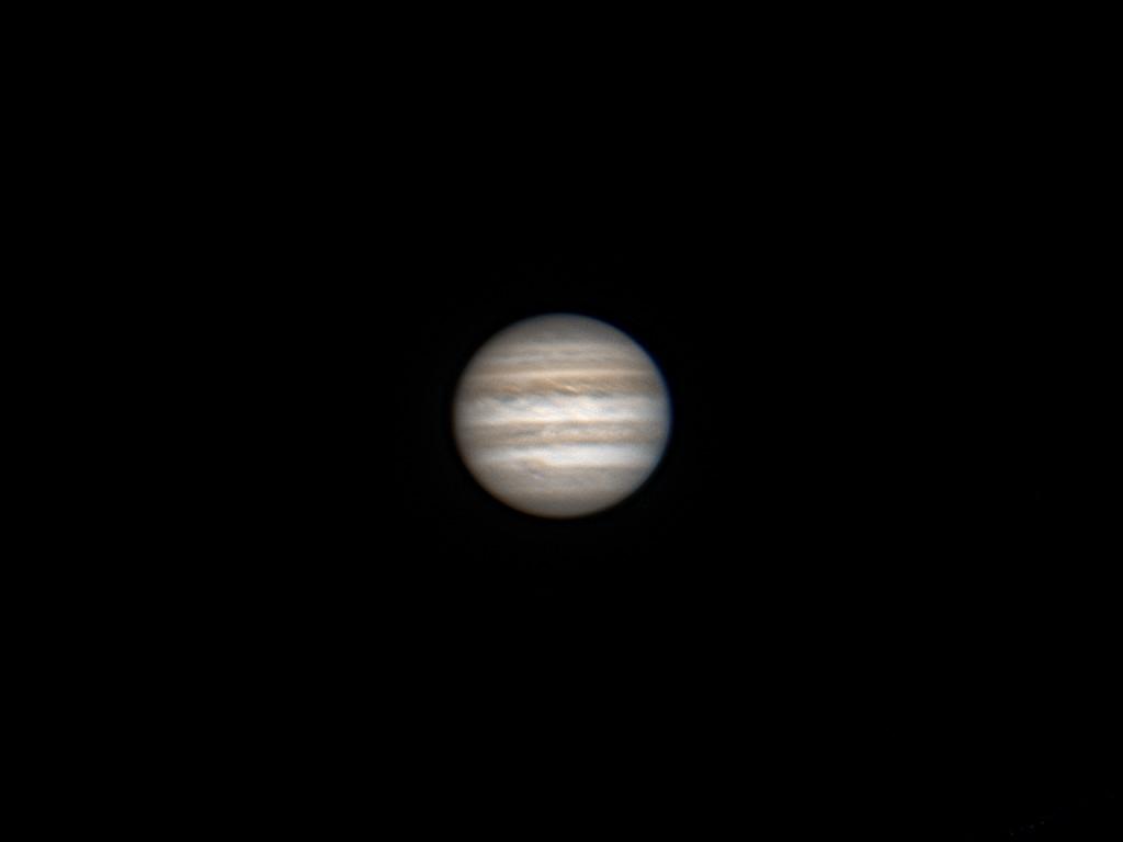 Jupiter 22 avril 2017 Jupite10