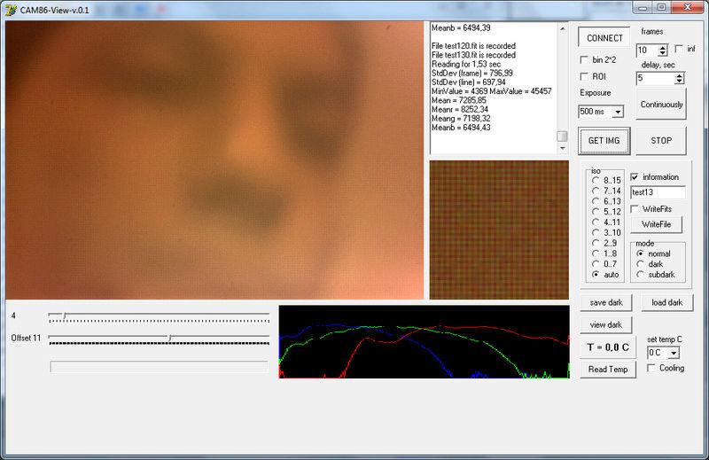 Projet CAM86 - Page 2 Test_c10