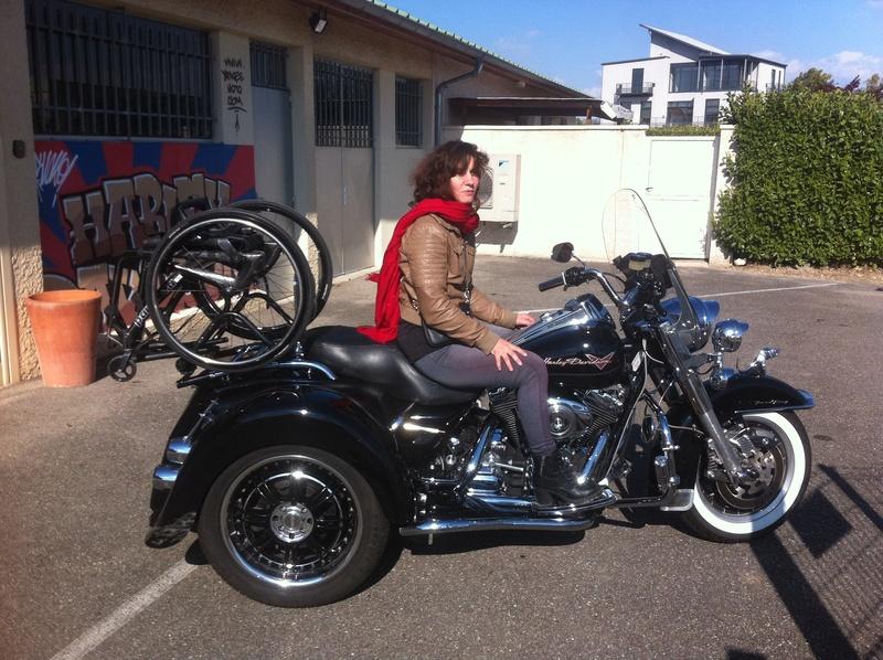 Trike HD adapté ! - Page 3 Image128