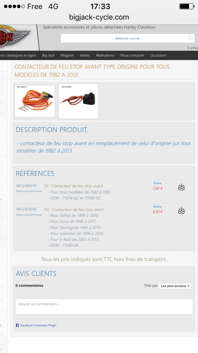 contacteur frein AR Img_0210