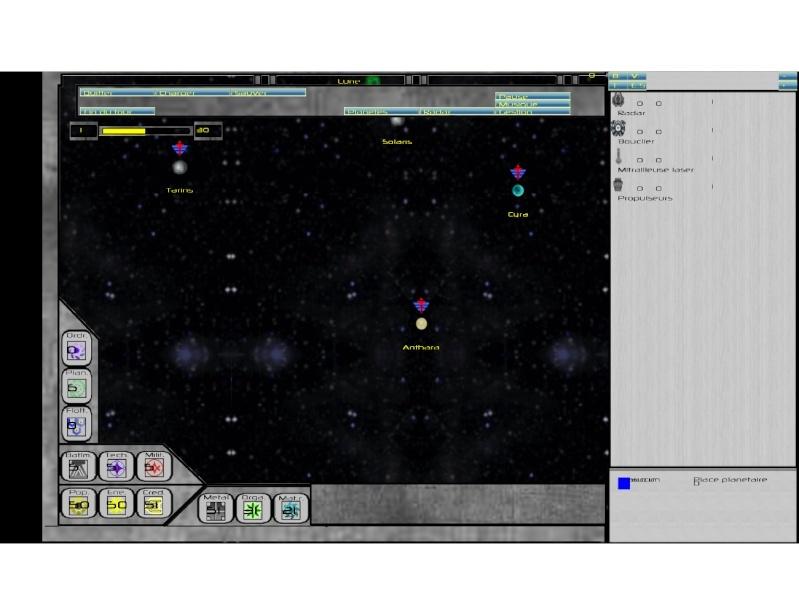 Starblast rts Sans_t10