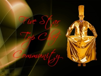 Five Star Top Chef Community 3d-abs13