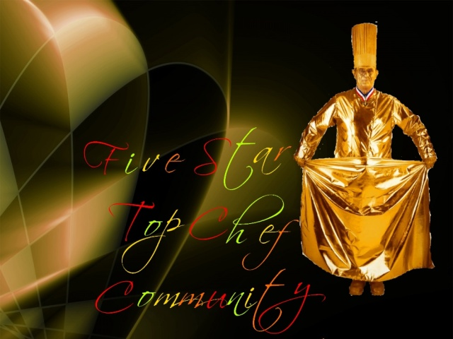 FIVE STAR TOP CHEF COMMUNITY! 3d-abs14