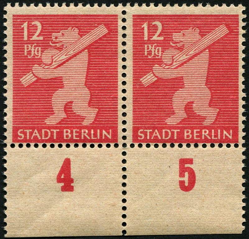 Berlin - Brandenburg (OPD Potsdam) -Sowjetische Besatzungszone- - Seite 2 5_a_wa10