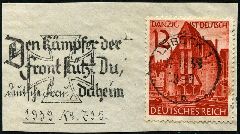 Deutsches Reich April 1933 bis 1945 - Seite 12 715_br10
