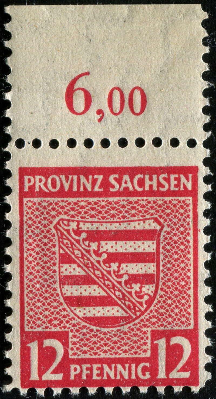Provinz Sachsen -Sowjetische Besatzungszone - Seite 3 71_x_a10