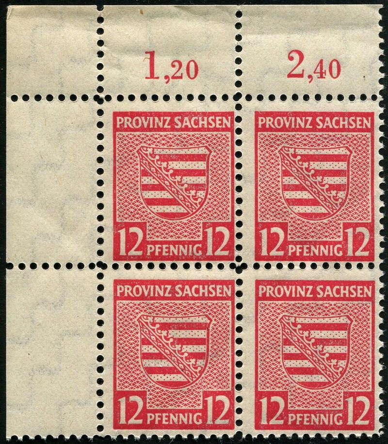 Provinz Sachsen -Sowjetische Besatzungszone - Seite 3 71_x_a11