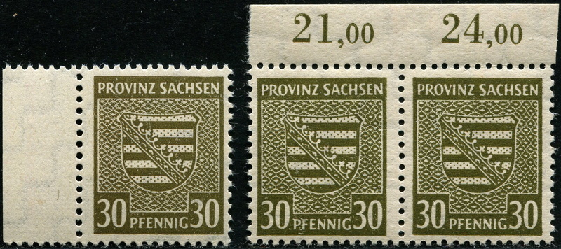 Provinz Sachsen -Sowjetische Besatzungszone - Seite 3 83_x_a10