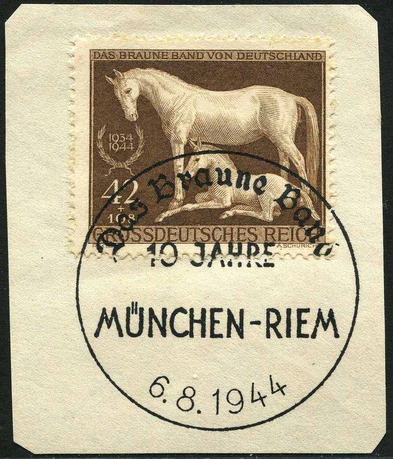Deutsches Reich April 1933 bis 1945 - Seite 13 899_br10