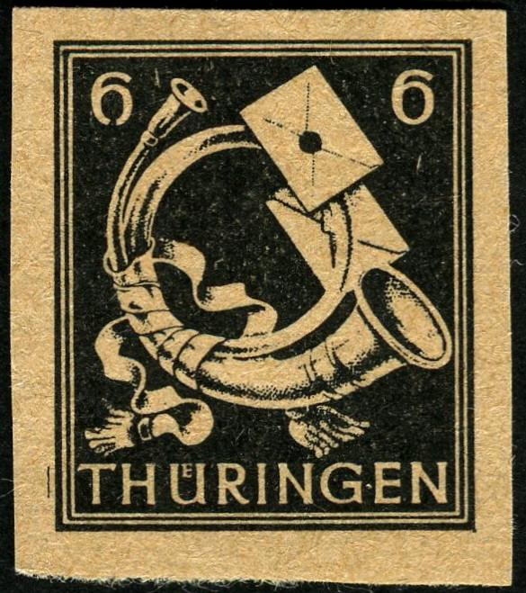 Thüringen (OPD Erfurt) -Sowjetische Besatzungszone- - Seite 3 95_p_m10
