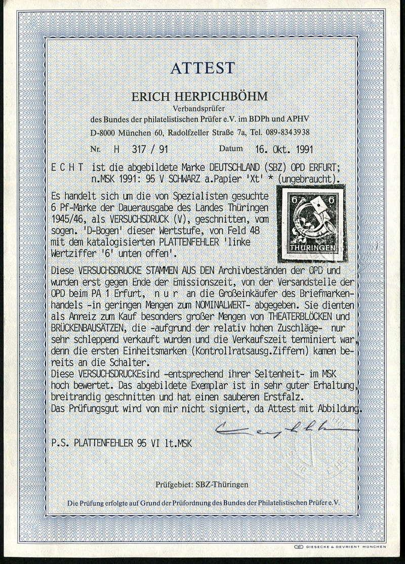 Thüringen (OPD Erfurt) -Sowjetische Besatzungszone- - Seite 3 95_p_m11