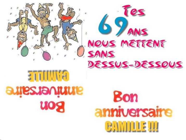 bon anniversaire Camille 69_ans10