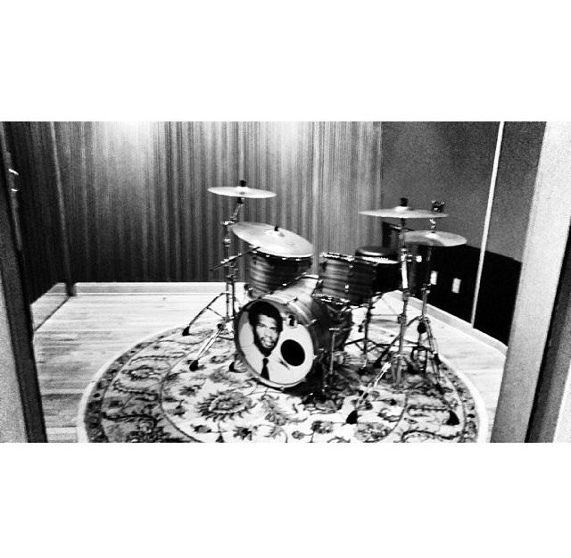 2014 new Gaslight Anthem album news (pre-details) Image99