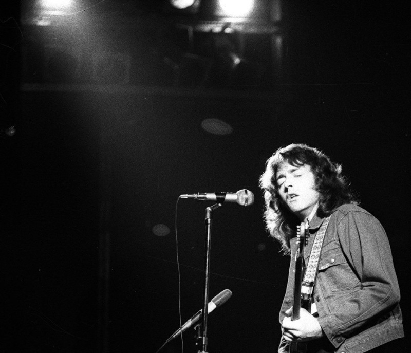 Photos de Germán Albaladejo - Teatro Monumental - Madrid (Espagne) - 7 mars 1975 14764510