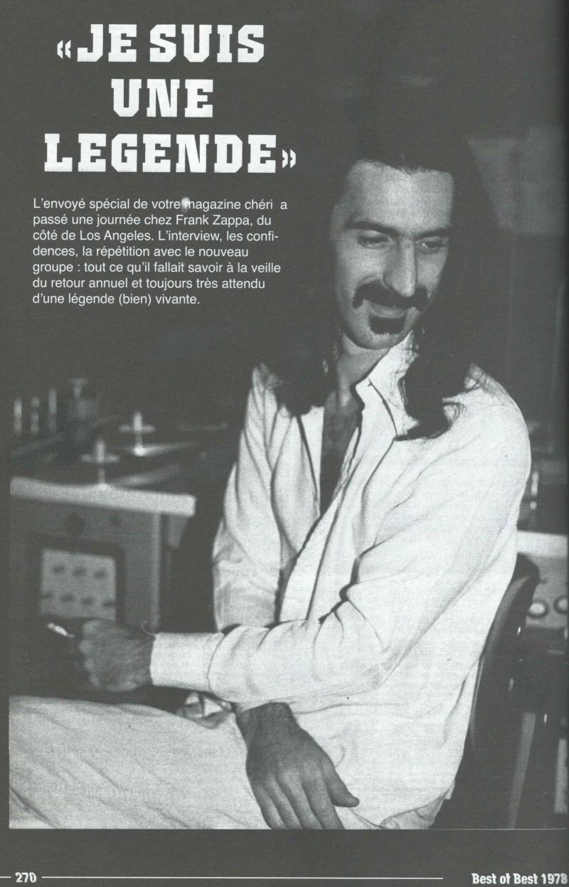 Zappa dans la presse française - Page 2 Frank_10