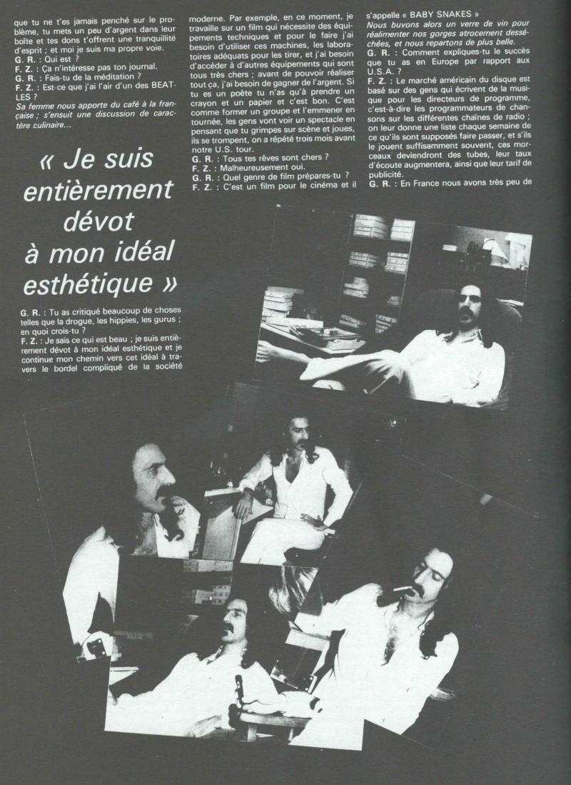 Zappa dans la presse française - Page 2 Frank_12
