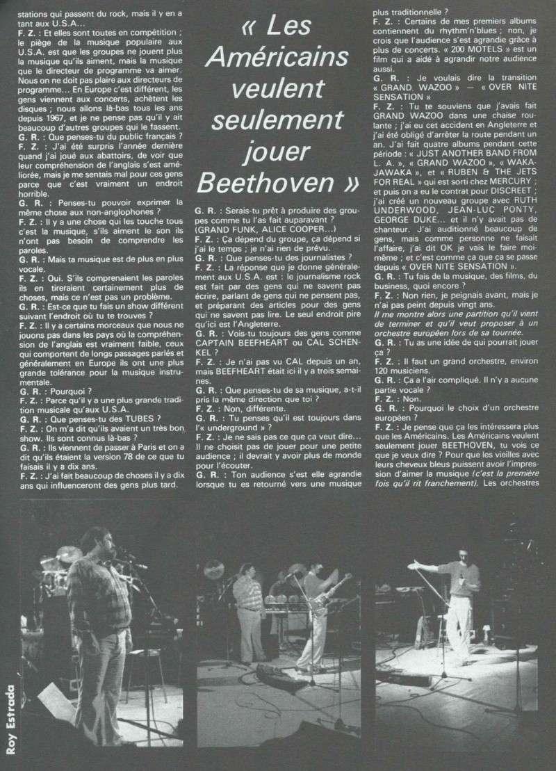 Zappa dans la presse française - Page 2 Frank_13