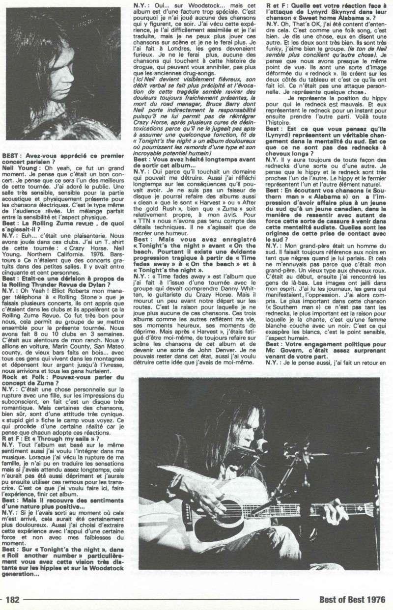 Neil Young dans la presse française Neil_y10
