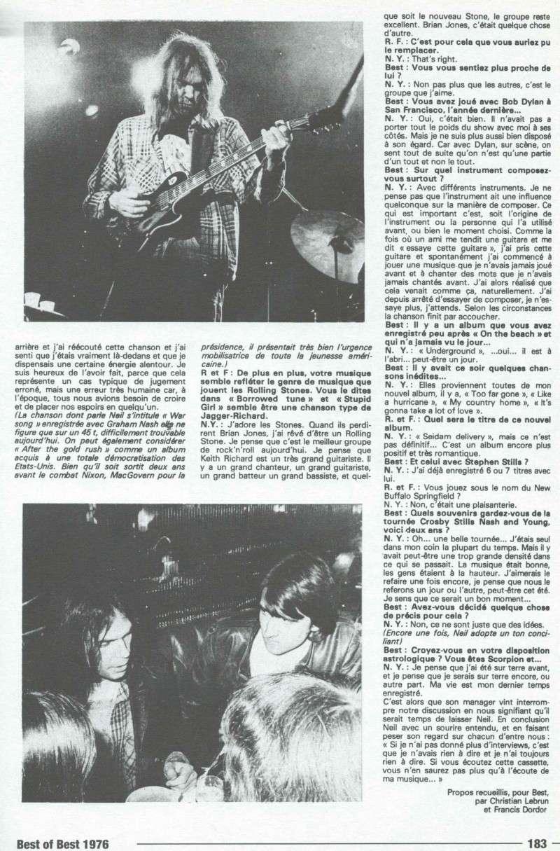 Neil Young dans la presse française Neil_y11