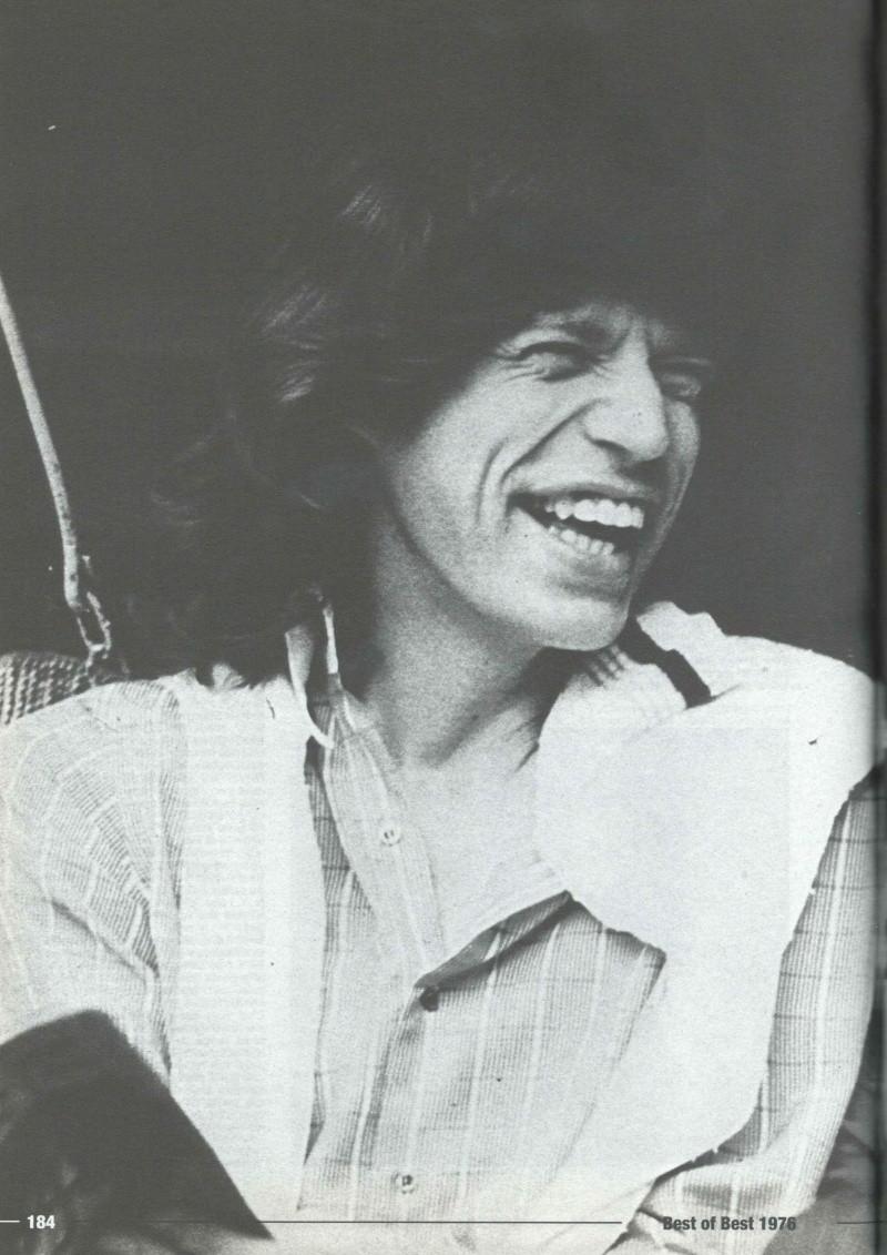 Les Rolling Stones dans la presse française - Page 2 Rollin10