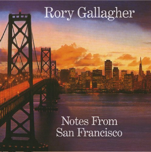 Rory Gallagher - Notes From San Francisco (2011) Rory-g10
