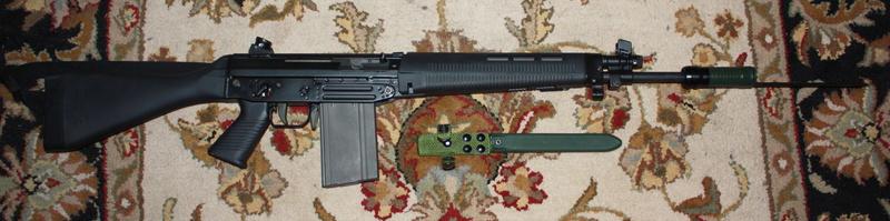 SG-542-1 Famae-10