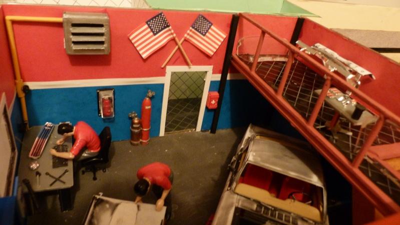 garage mustang P1180510