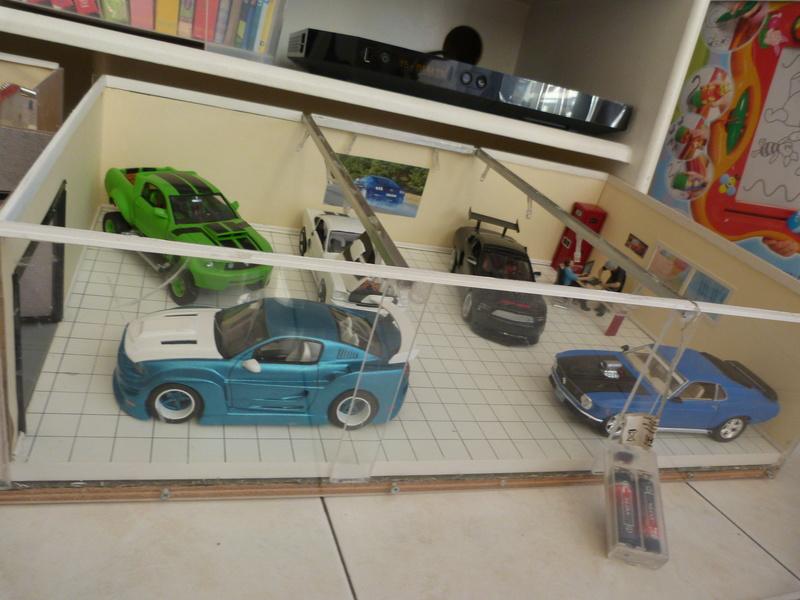 garage mustang P1220522