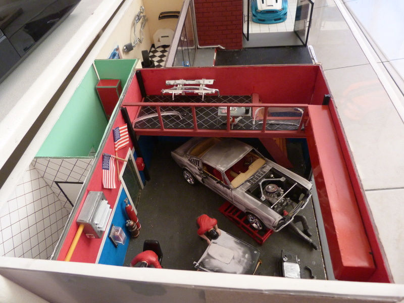 garage mustang P1220523