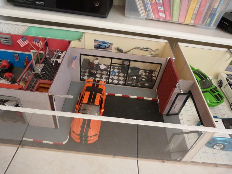 garage mustang P1220524