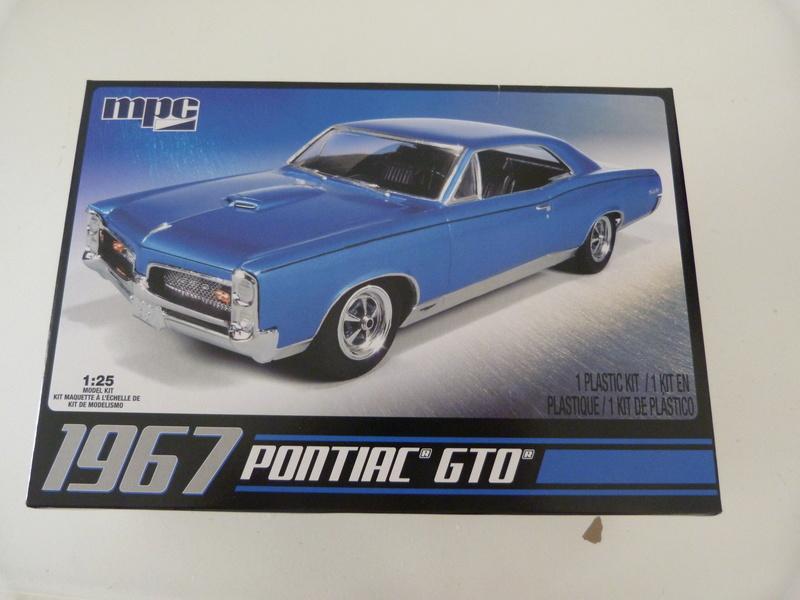 pontiac g t o 1967 P1230110