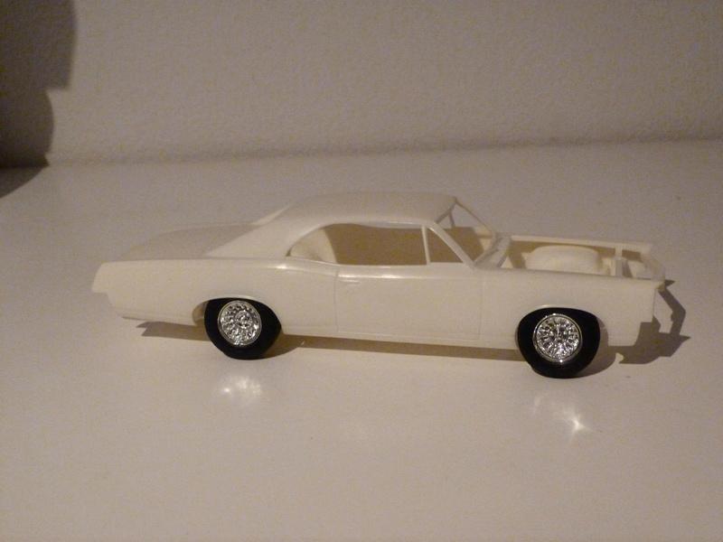 pontiac g t o 1967 P1230112