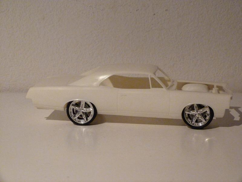 pontiac g t o 1967 P1230113