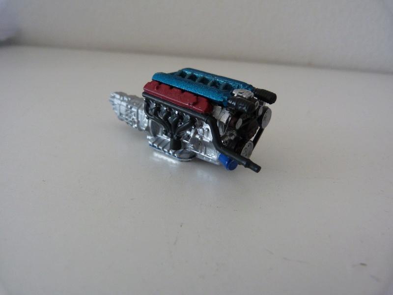 pontiac g t o 1967 P1230135